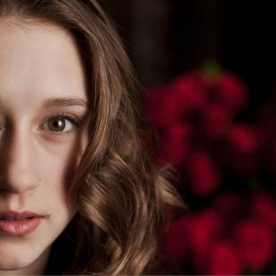 Anna/Mindscape (2013)