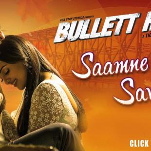 Bullet Raja (2013)