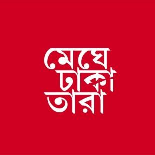 Meghe Dhaka Tara (2013)