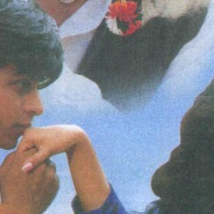 Chamatkar (1992)