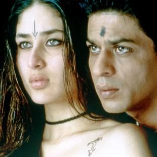 Ashoka the Great (2001)