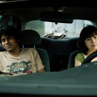 Bandhobi (2009)