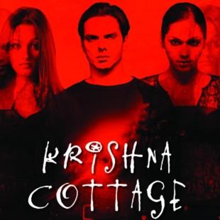 Krishna Cottage (2004)