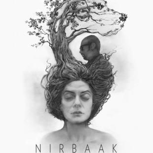 Nirbaak (2015)