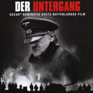 Downfall/Der Untergang (2004)