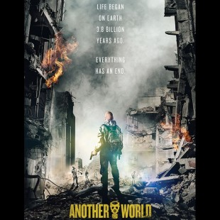 Another World (2015)