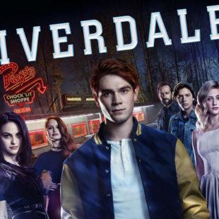 Riverdale (2017 – )