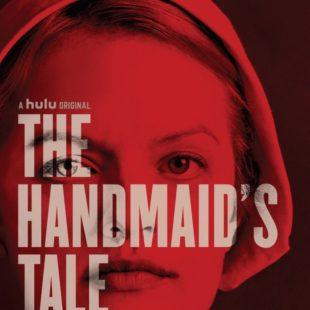 The Handmaid's Tale ( 2017 – )