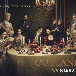 Outlander ( 2014 – )