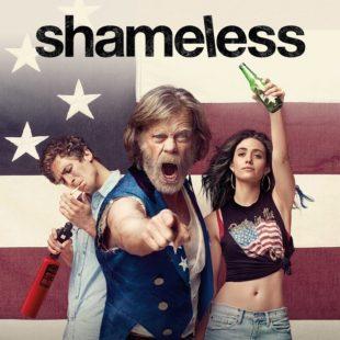 Shameless ( 2011 – )