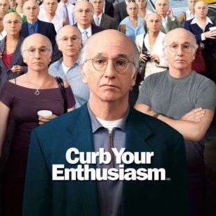 Curb Your Enthusiasm (2000 – )