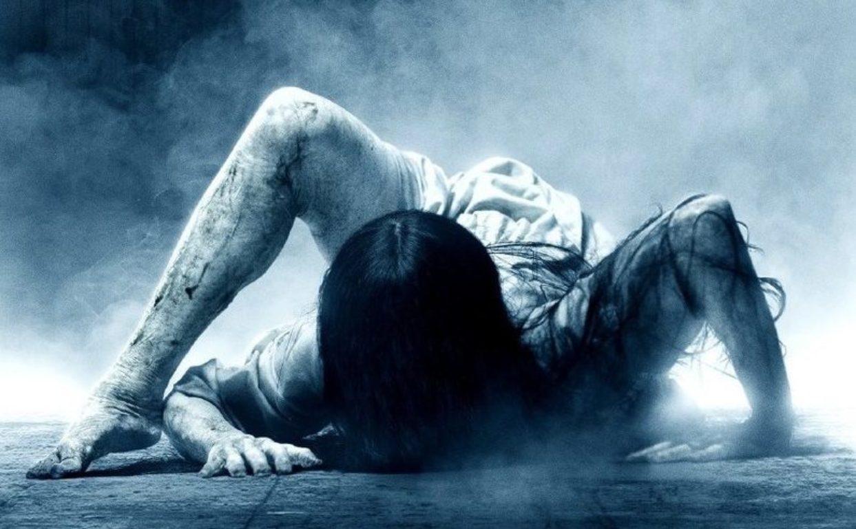 IMDB TOP 100 Horror Movies