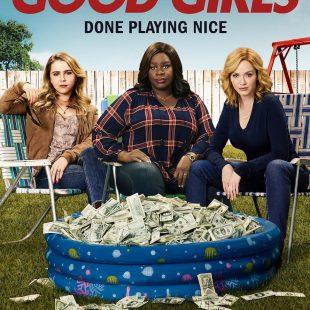 Good Girls (2018– )