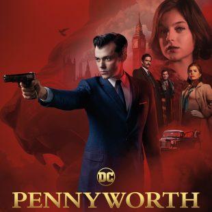 Pennyworth (2019– )