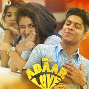 Oru Adaar Love (2019)