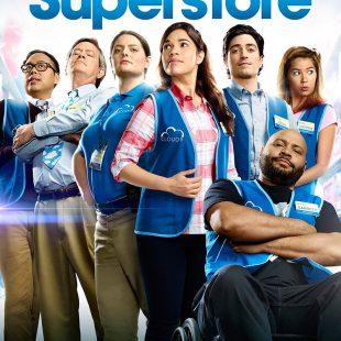 Superstore (2015– )