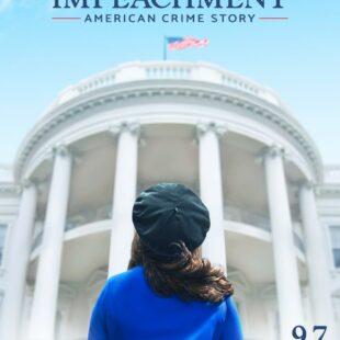 American Crime Story (2016-)