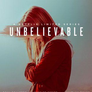 Unbelievable (2019– )
