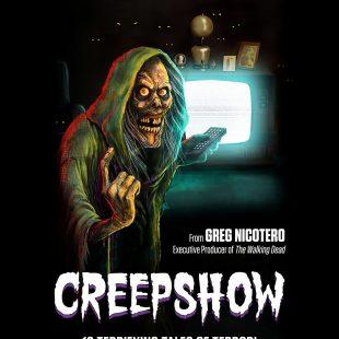 Creepshow (2019– )
