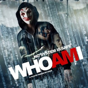 Who Am I (2014)