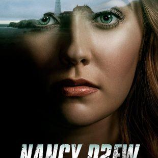Nancy Drew (2019– )