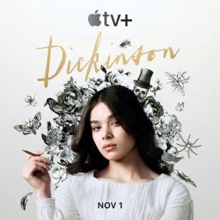 Dickinson (2019– )