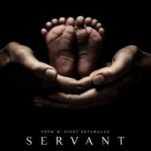 Servant (2019– )