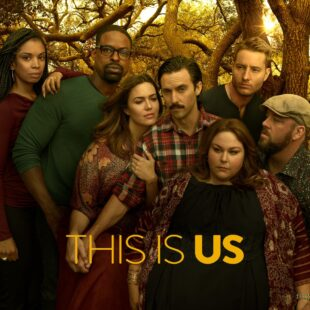 This Is Us (2016– )