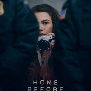 Home Before Dark (2020– )