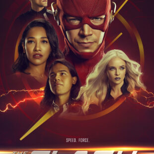The Flash (2014– )