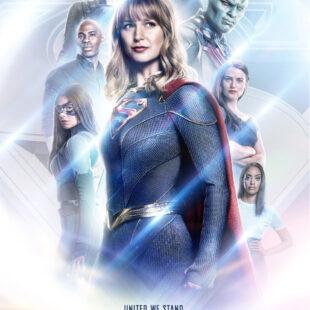 Supergirl (2015– )
