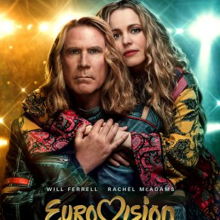 Eurovision Song Contest (2020)
