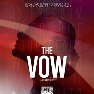 The Vow (2020– )