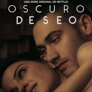 Dark Desire (2020– )
