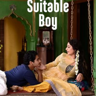 A Suitable Boy (2020– )