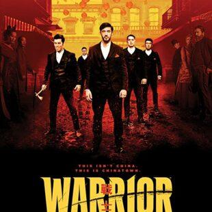 Warrior (2019– )