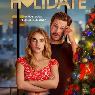 Holidate (2020)
