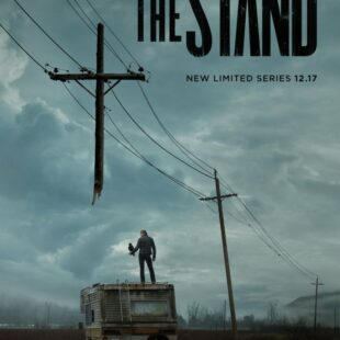 The Stand (2020– )