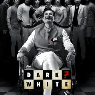 Dark 7 White (2020– )
