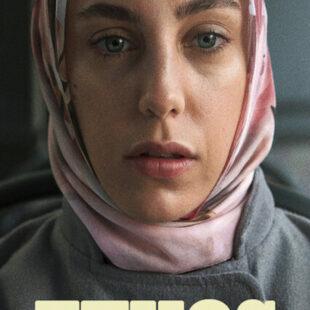Ethos (2020– )