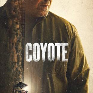 Coyote (2021– )