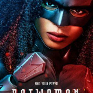 Batwoman (2019– )