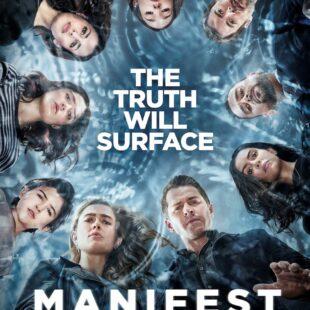 Manifest (2018– )