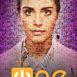 The One (2021– )