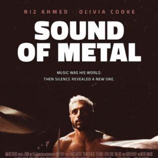 Sound of Metal (2019)