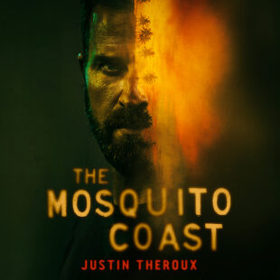 The Mosquito Coast (2021– )