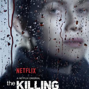 The Killing (2011–2014)