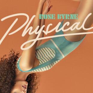 Physical (2021-)