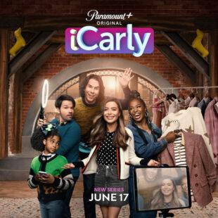 iCarly (2021-)