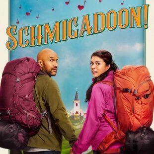 Schmigadoon (2021-)